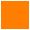naranja metalizado