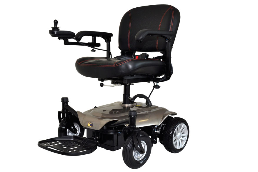 k-chair-metallic-mink