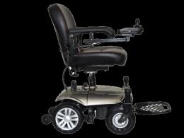 K chair