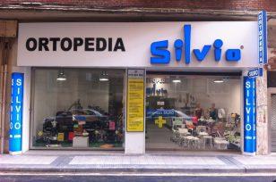 ORTOPEDIA SILVIO: Nuevo distribuidor Kymco Movilidad para Aragón