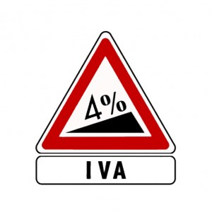 Tipo impositivo de IVA aplicable en sillas de ruedas eléctricas en Bizkaia